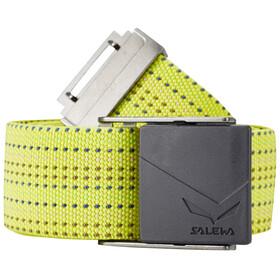 Salewa Rainbow - amarillo